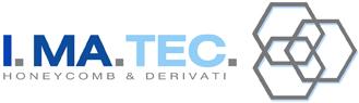 IMATEC Honeycomb and Derivati