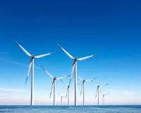 Green energies