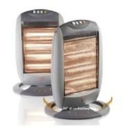 Filtri aria-luce riscaldamento