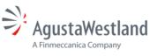 Audit Agusta Westland